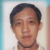 wandererh profile image