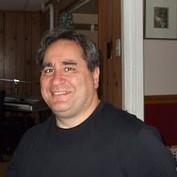 Robertj64 profile image