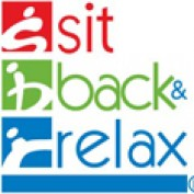 SitBackandRelax profile image