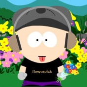 flowerpick profile image