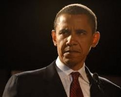 The Many Personality Disorders of President Obama