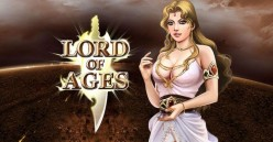 Lord of Ages in Aeria Games