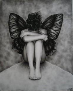 Feeling Broken