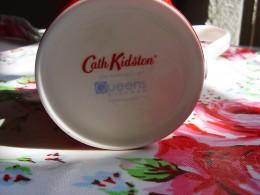 The Cath Kidston mark