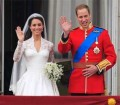 Prince William and Kate Middleton - A Match Made In Heaven!