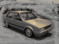 The 1985 Toyota Corolla