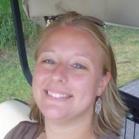 ThePracticalMommy profile image