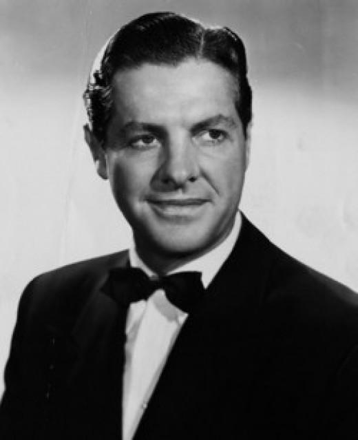 Bob Cummings