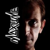 Maxume profile image