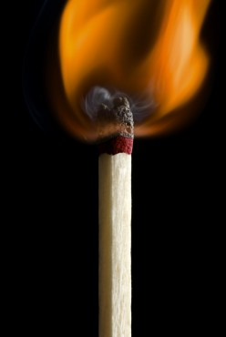 Up in Smoke!-- The Hidden Health Effects of Smoking