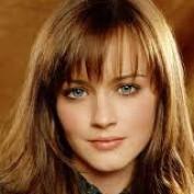 maria.rose profile image