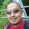 techiejonz profile image