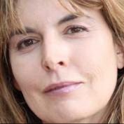 Caroline Hurry profile image