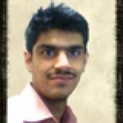 Ahsaniqbalkmc profile image