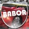 babor profile image