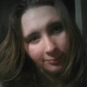 tamra87 profile image