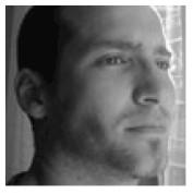 pierceh profile image