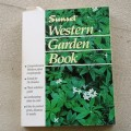 Landscaping Books to Help With Design