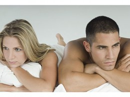 Refusal to engage in sexual cooperation without any valid reason is a ground for annulment