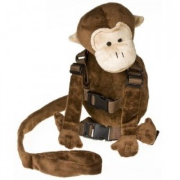 Eddie Bauer Backpack Harness for $9.99