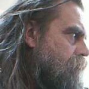 Sembj profile image