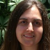 Kristy Borowik profile image