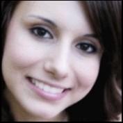 gamesinlove profile image
