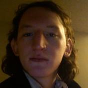 Lenzdp08 profile image