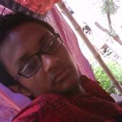arazmix profile image