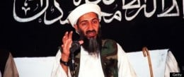 Osama bin laden confirmed dead, Obama said in his speech on Sunday, May 1, 2011.