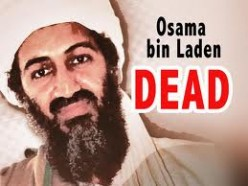 A Good Terrorist Is A Dead Terrorist