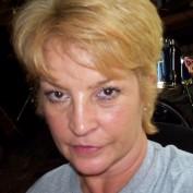 Pamela Sarzana profile image