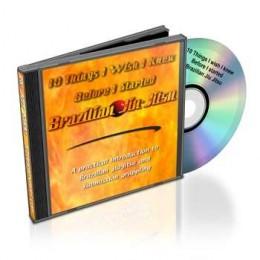 E-Book and MP3 Audio Download
