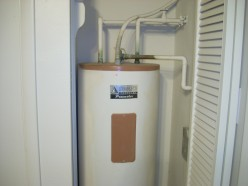 How To Test Your Hot Water Heater Element