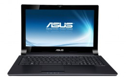 The ASUS N53SV-XE1 gives you just as much performance as many high-end laptops for about half of the cost.