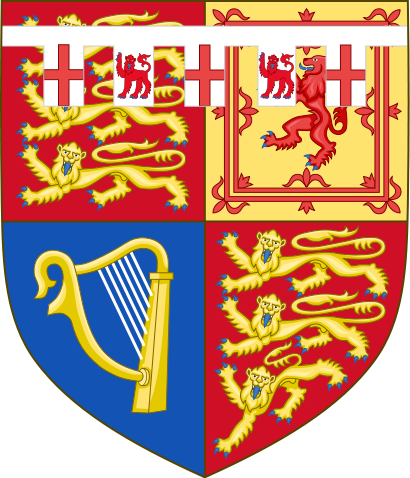 Prince Richard, Duke of Gloucester