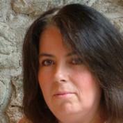 DKellyU profile image