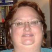 Myfanwy profile image