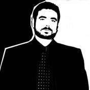 jestone profile image