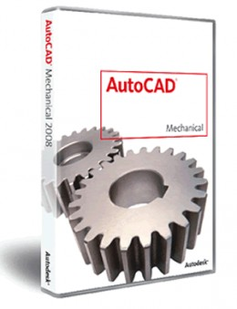 How to Create and Load a LISP file in Autocad 2008 Mechanical baby steps