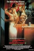 Worst to First - How do you Rate the Nightmare on Elm Street Movies?
