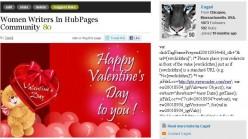 http://s2.hubimg.com/u/5007721_f248.jpg