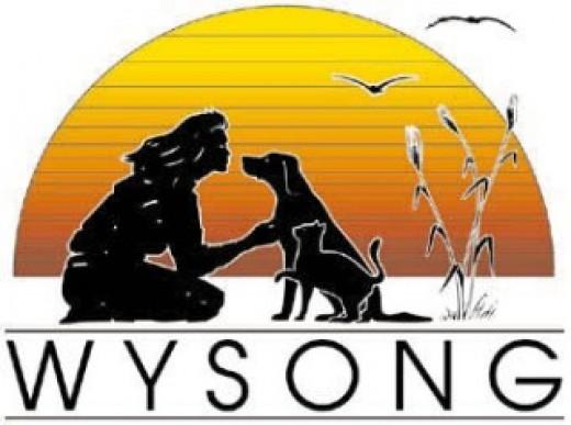 Wysong Dog Food