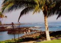 Big Island of Hawaii ~ Vacation Pictures ~ Ritz Carlton