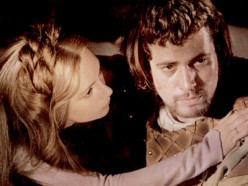 Kingship: Macbeth and his role as King