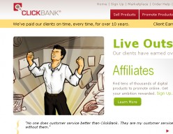 The Best Beginners Guide To Affiliate Marketing
