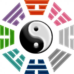 Feng Shui Cures for Insomnia