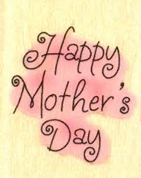 Mother's Day is commercialized and millions are spent each year by Americans on this international holiday