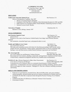 How to Set up a Resume Service Work from Home Ideas