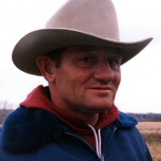 albertacowpoke profile image